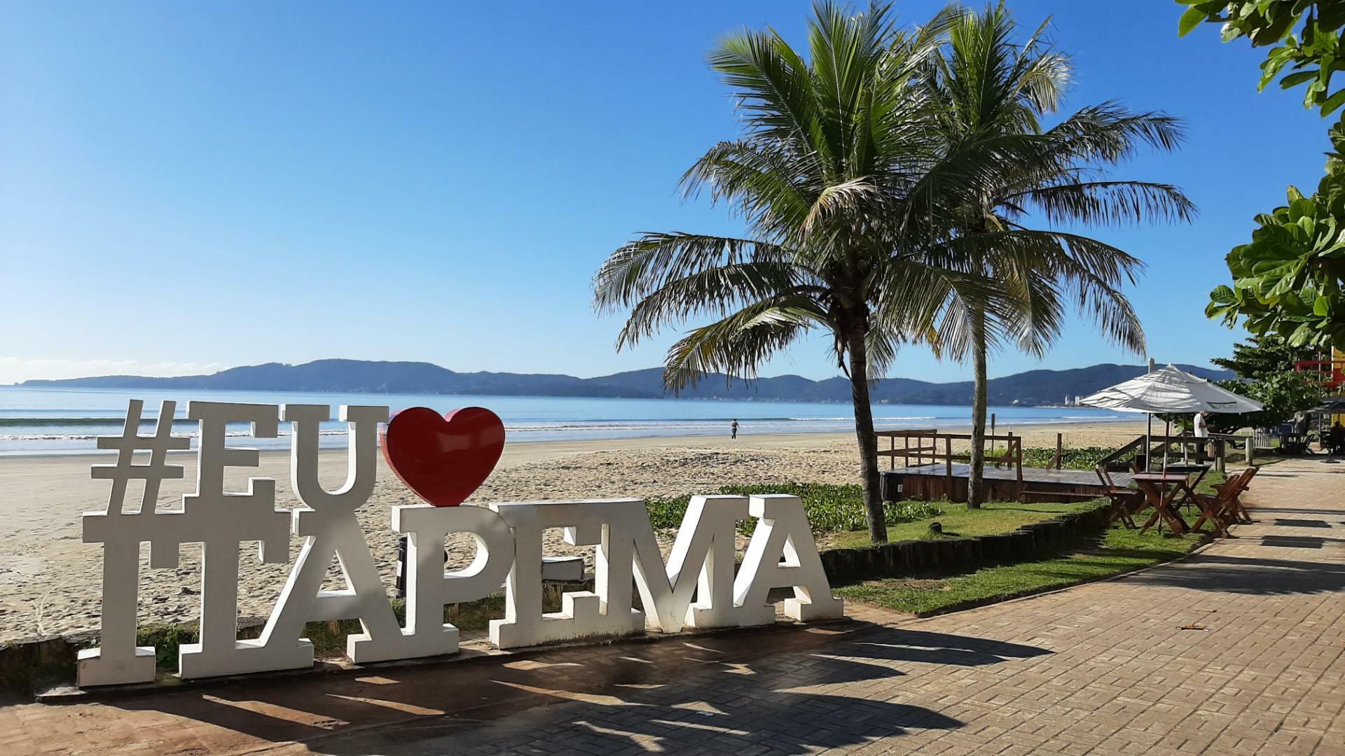 Itapema Imobiliária Itapema