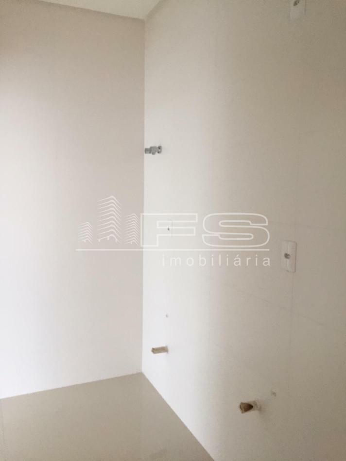 Apartamento com 3 Dormitórios à venda, 156 m² por R$ 1.681.021,00