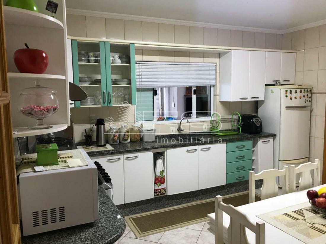 Casa com 3 Dormitórios à venda, 350 m² por R$ 1.450.000,00