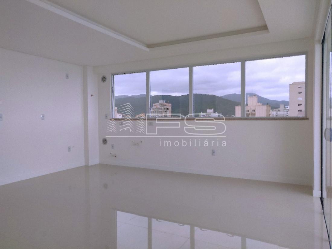 Apartamento com 4 Dormitórios à venda, 224 m² por R$ 3.112.441,00