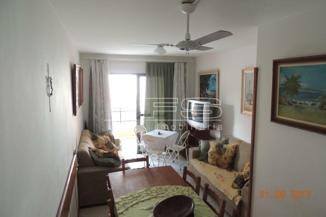 Apartamento com 3 Dormitórios à venda, 100 m² por R$ 700.000,00