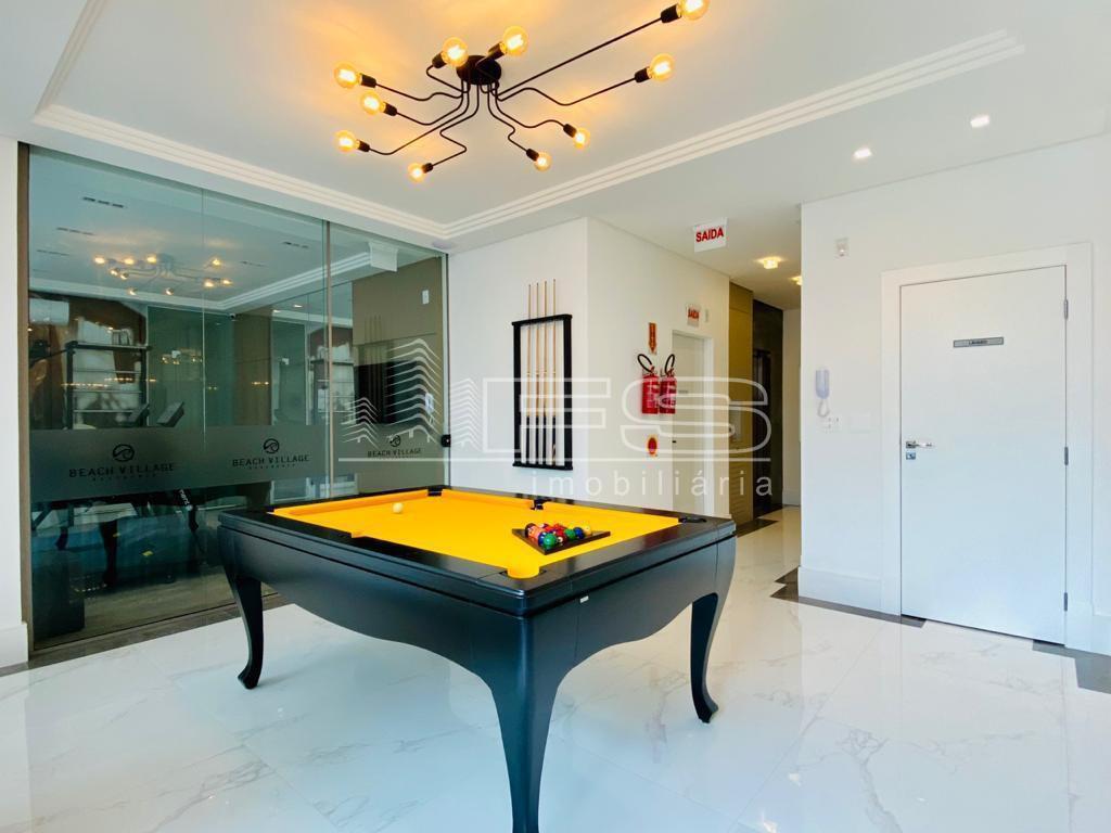 Apartamento com 4 Dormitórios à venda, 150 m² por R$ 1.650.067,00