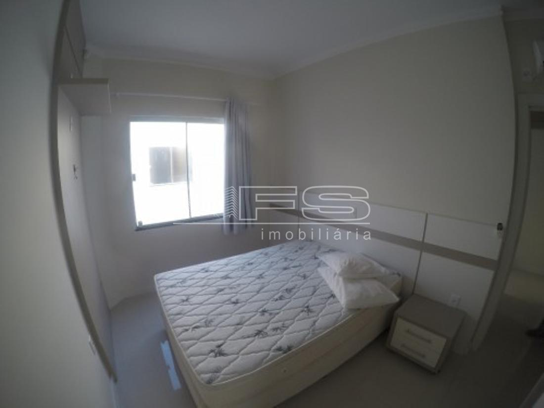 Casa com 3 Dormitórios à venda, 119 m² por R$ 850.000,00