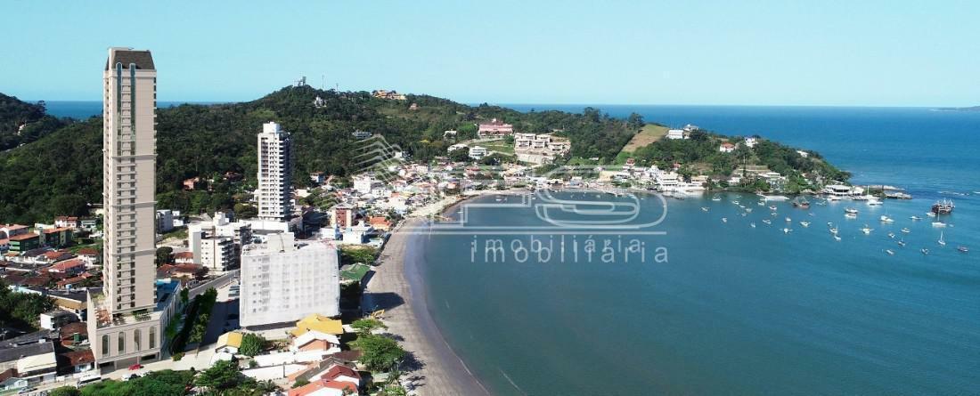 Apartamento com 4 Dormitórios à venda, 170 m² por R$ 3.004.732,00