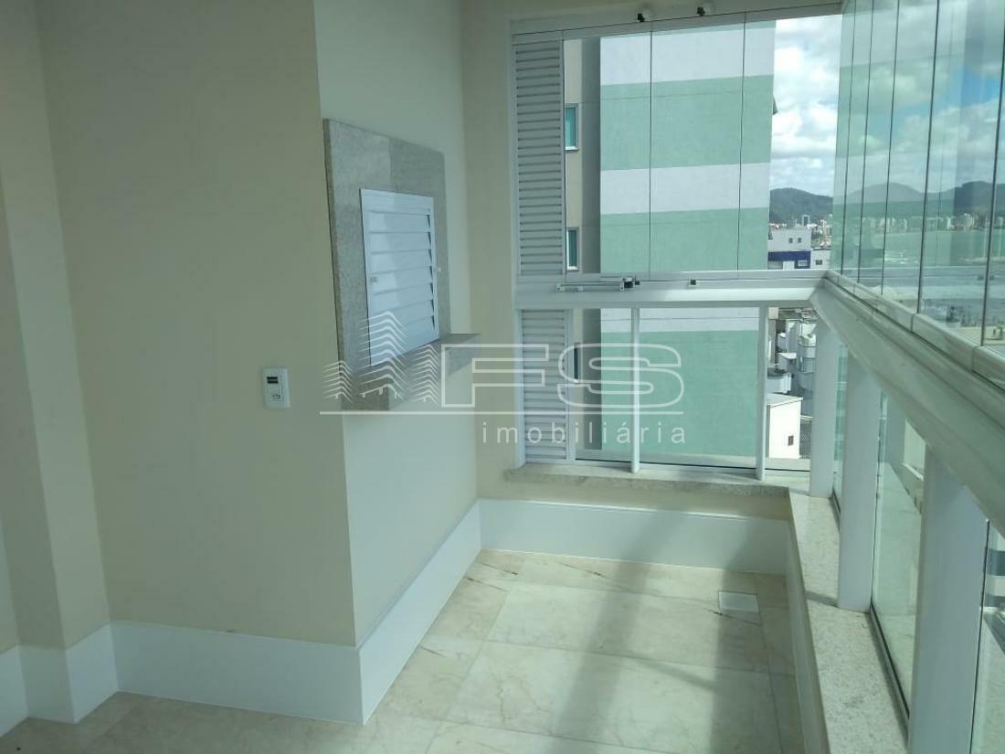 Apartamento com 3 Dormitórios à venda, 137 m² por R$ 2.096.865,00