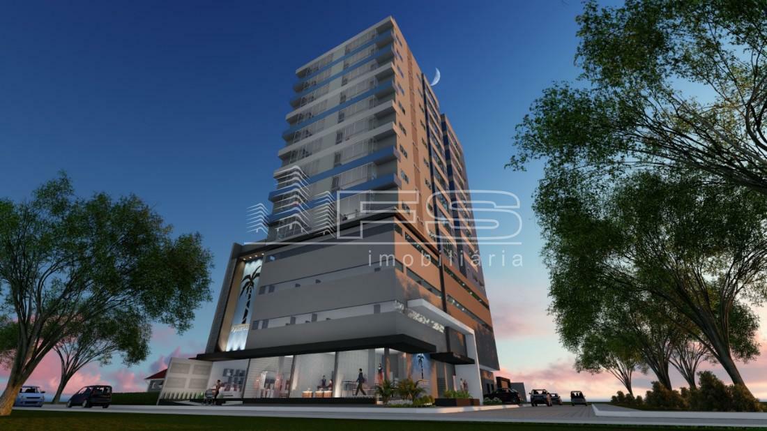 Vyllar Beach - 2 Suites Pereque Porto Belo. Imóveis