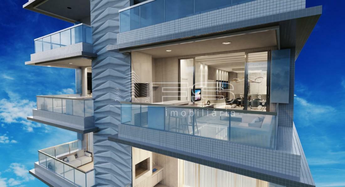 Apartamento com 3 Dormitórios à venda, 175 m² por R$ 1.389.000,00
