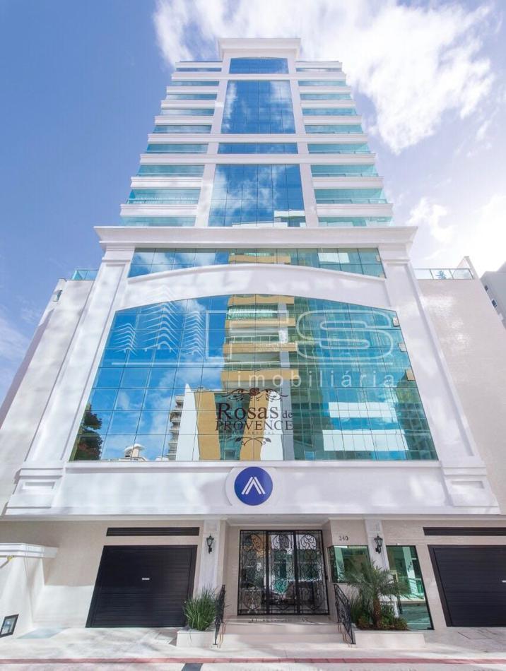Apartamento com 3 Dormitórios à venda, 124 m² por R$ 1.550.000,00