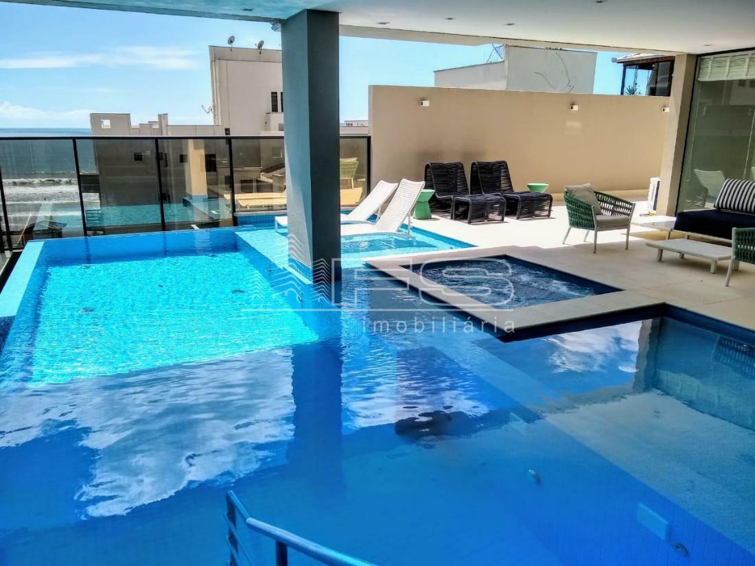 Apartamento com 3 Dormitórios à venda, 110 m² por R$ 2.150.000,00