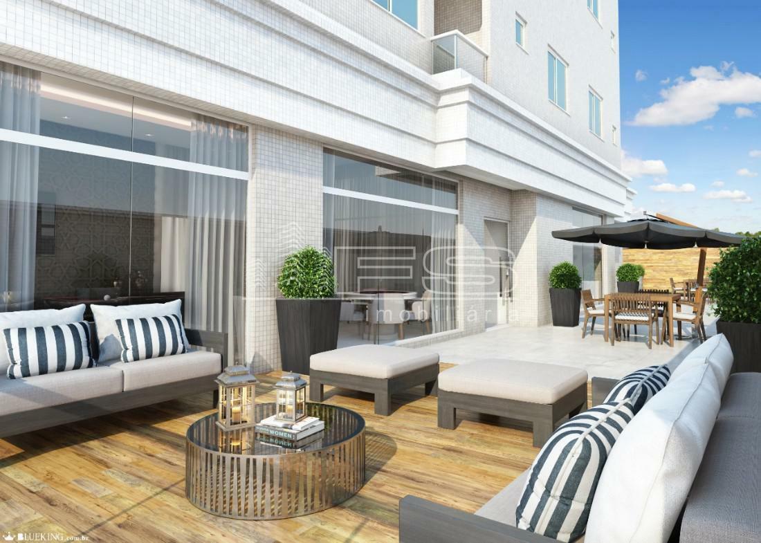Apartamento com 3 Dormitórios à venda, 133 m² por R$ 1.400.000,00
