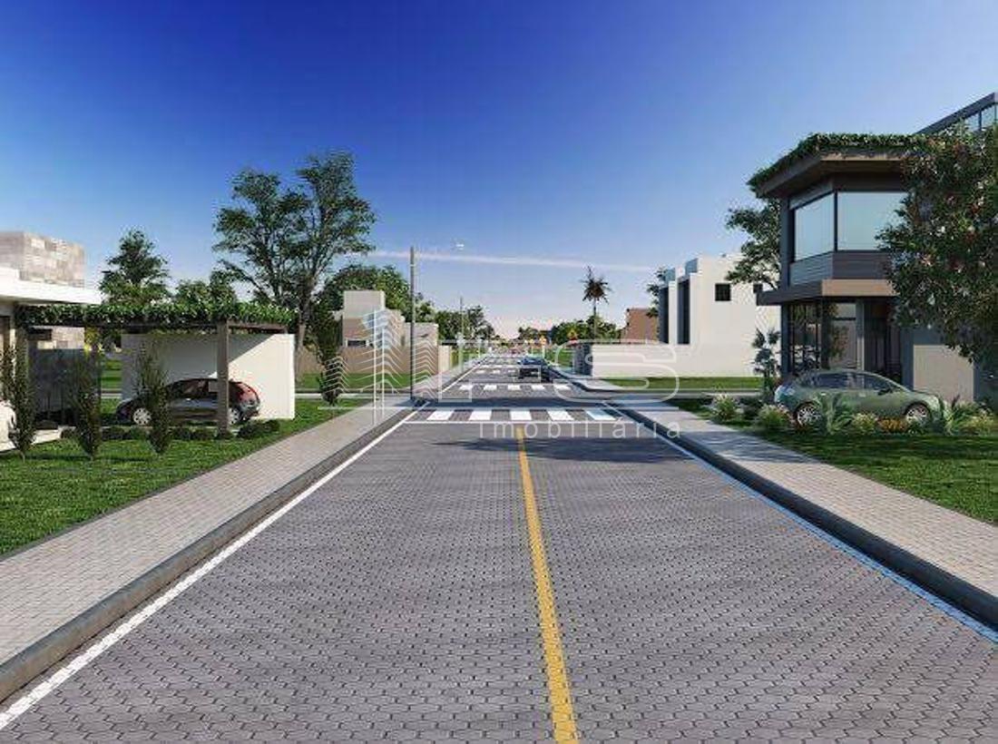 Terreno/Lote à venda, 200 m² por R$ 174.582,00