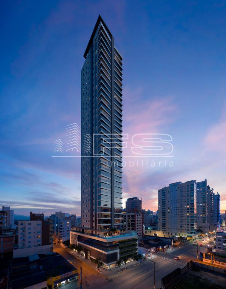 Apartamento com 3 Dormitórios à venda, 166 m² por R$ 1.759.000,00