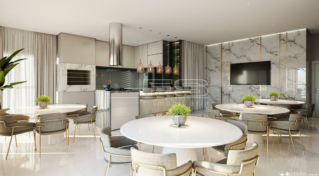 Apartamento com 3 Dormitórios à venda, 108 m² por R$ 828.000,00