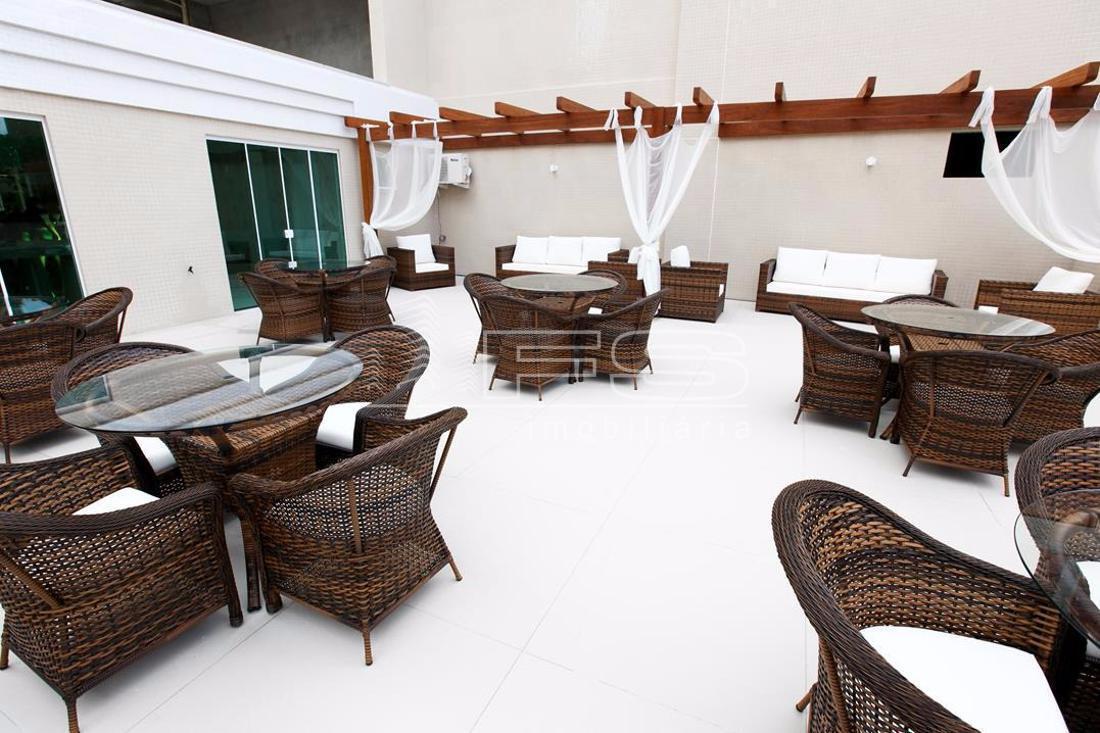 Apartamento com 3 Dormitórios à venda, 231 m² por R$ 1.300.000,00