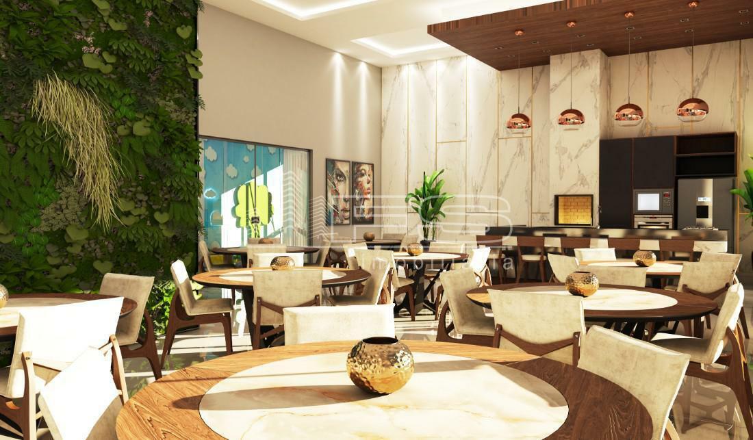 Apartamento com 4 Dormitórios à venda, 170 m² por R$ 2.160.000,00