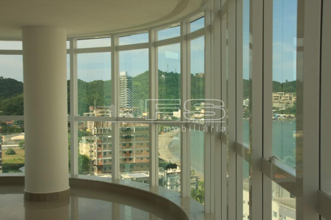 Apartamento com 5 Dormitórios à venda, 368 m² por R$ 4.500.000,00