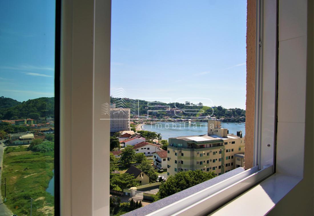 Apartamento com 3 Dormitórios à venda, 112 m² por R$ 1.300.000,00
