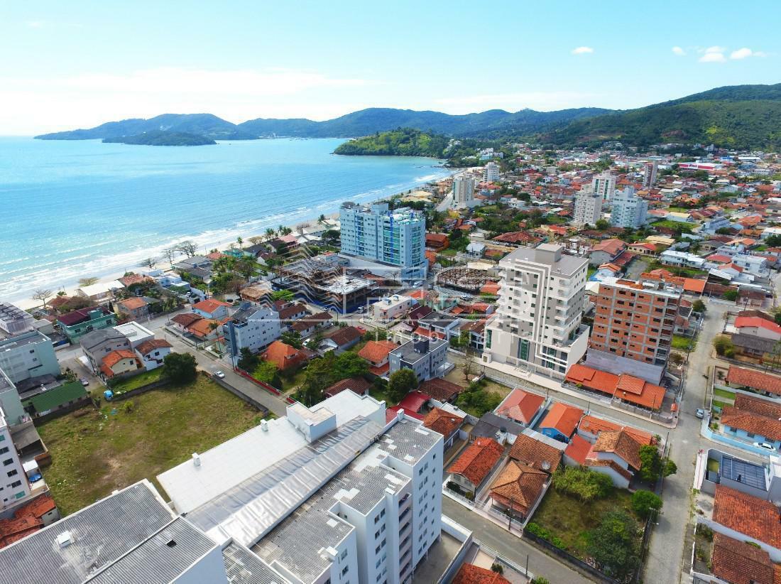 Apartamento com 2 Dormitórios à venda, 85 m² por R$ 670.000,00