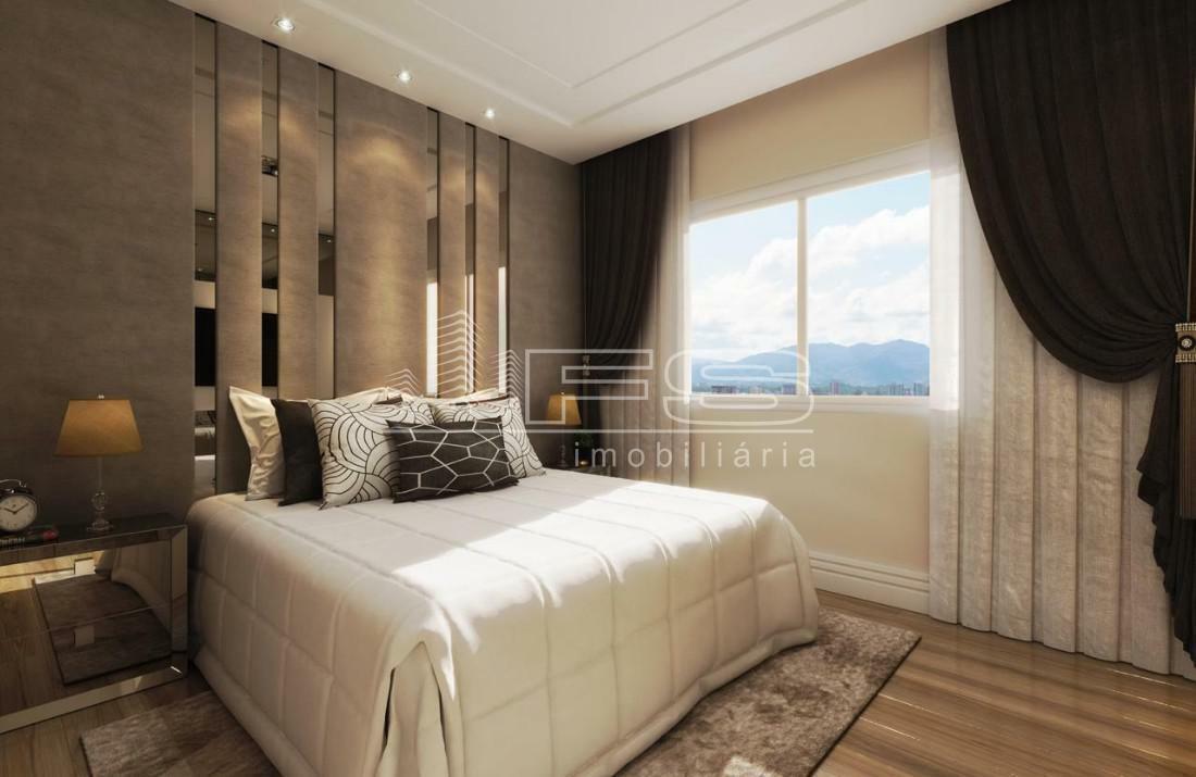 Apartamento com 2 Dormitórios à venda, 70 m² por R$ 544.718,00
