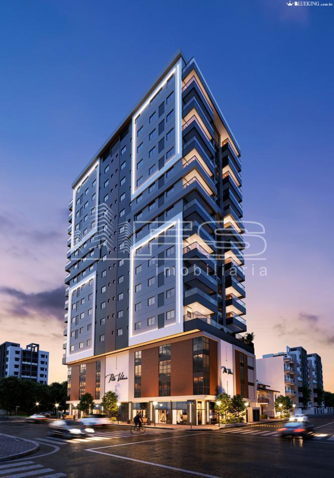Apartamento com 3 Dormitórios à venda, 131 m² por R$ 928.686,00