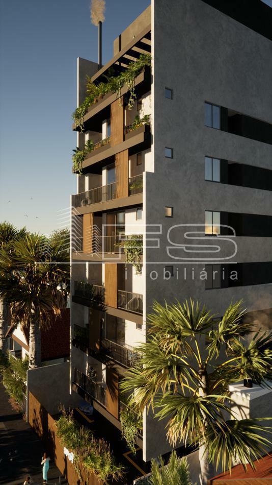 Apartamento com 2 Dormitórios à venda, 77 m² por R$ 440.000,00