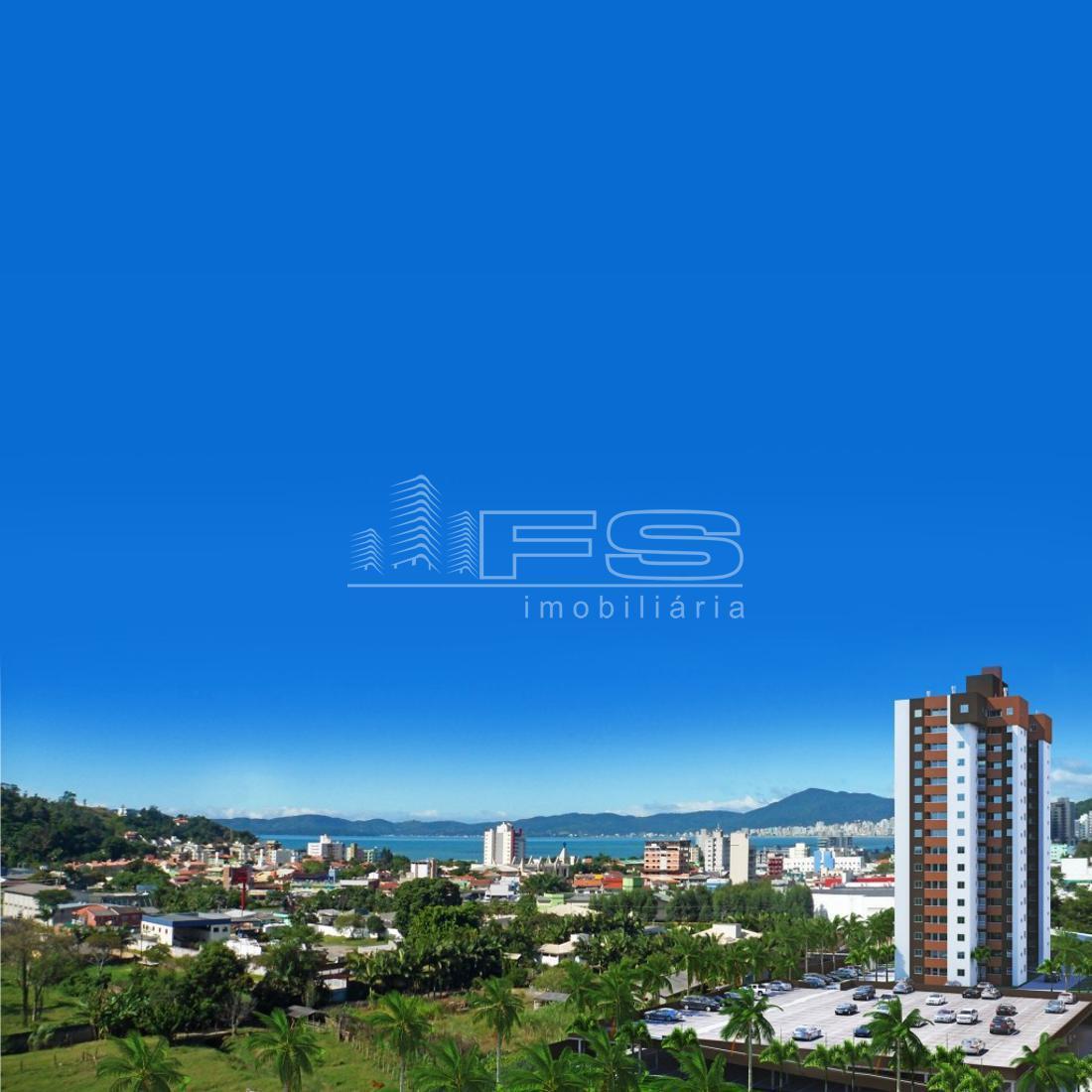 Apartamento com 2 Dormitórios à venda, 67 m² por R$ 335.000,00