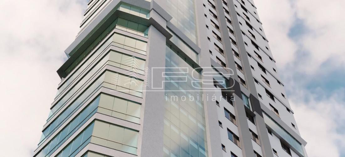 Apartamento com 4 Dormitórios à venda, 196 m² por R$ 3.622.500,00