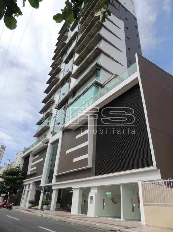 Saint Michel Edifício - 3 Suites Itapema . Imóveis