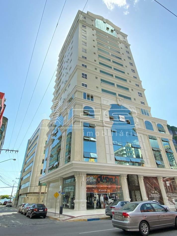 Apartamento com 4 Dormitórios à venda, 185 m² por R$ 2.700.266,00