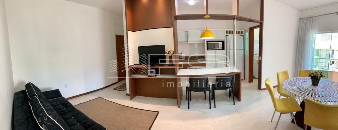 Apartamento com 3 Dormitórios à venda, 92 m² por R$ 680.000,00
