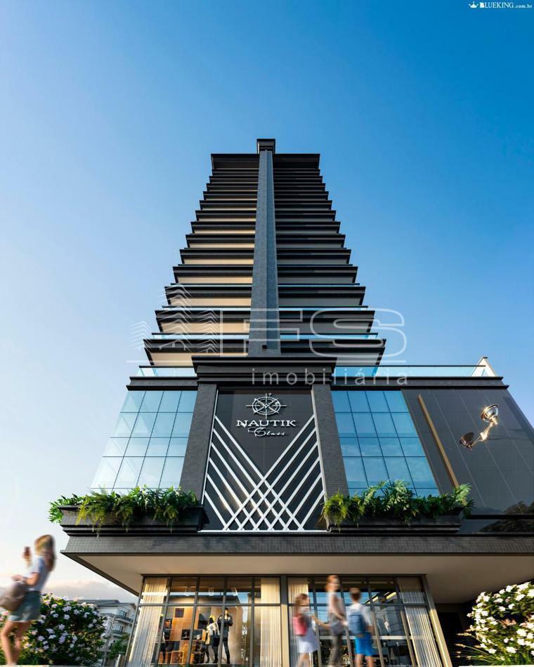 Apartamento com 3 Dormitórios à venda, 119 m² por R$ 839.000,00