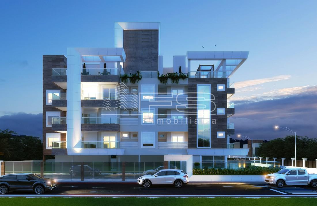 Apartamento com 2 Dormitórios à venda, 72 m² por R$ 719.000,00
