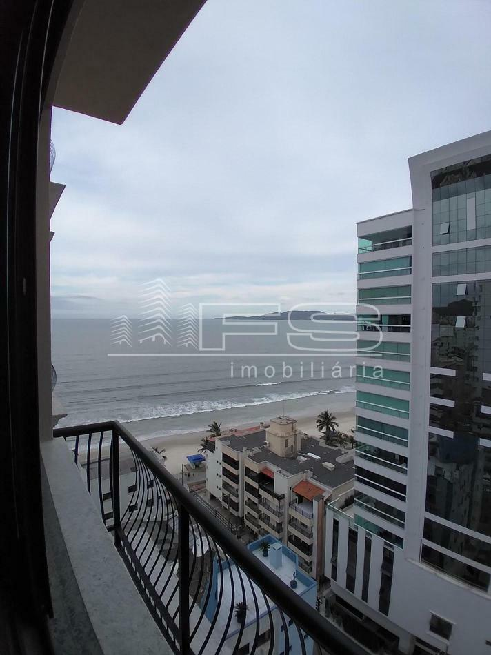Apartamento com 3 Dormitórios à venda, 110 m² por R$ 1.820.000,00