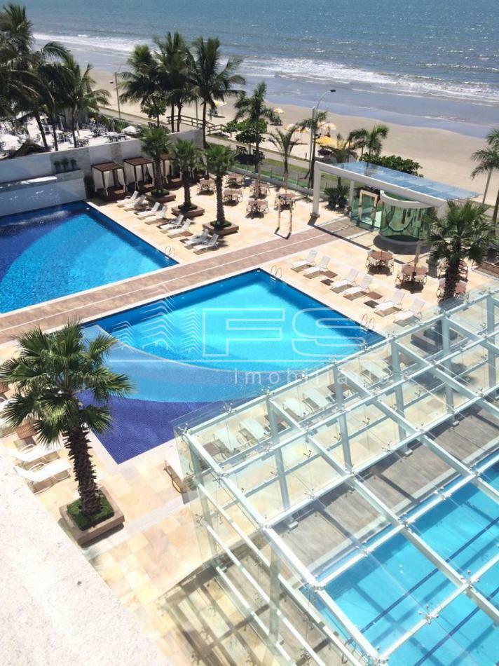Apartamento com 4 Dormitórios à venda, 198 m² por R$ 4.420.000,00