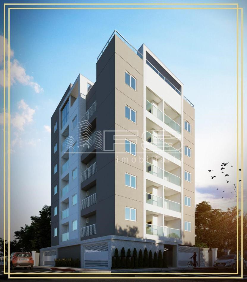 Apartamento com 2 Dormitórios à venda, 63 m² por R$ 401.939,00