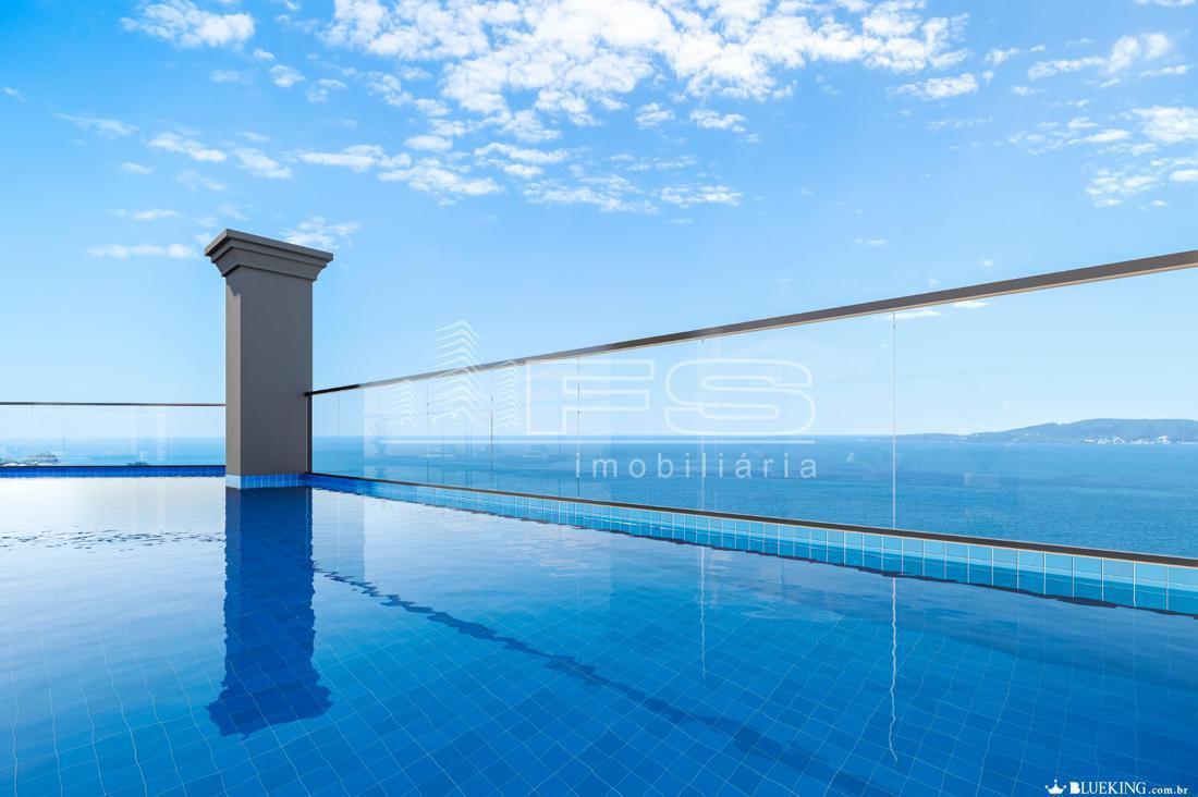 Apartamento com 2 Dormitórios à venda, 68 m² por R$ 401.000,00
