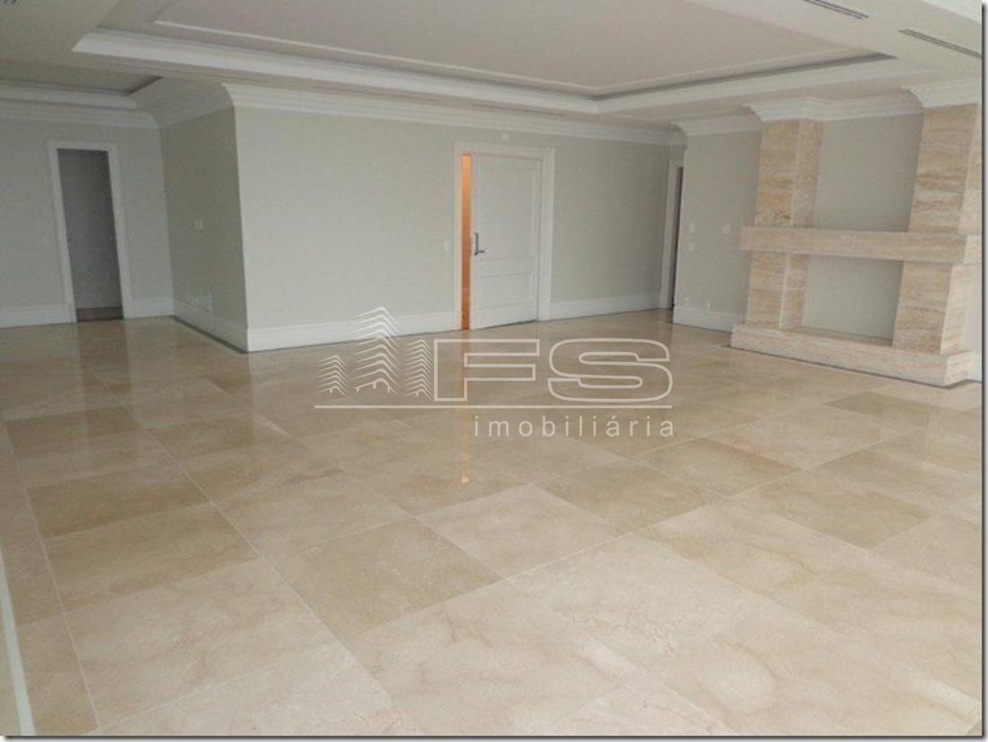 Apartamento com 4 Dormitórios à venda, 316 m² por R$ 13.380.000,00