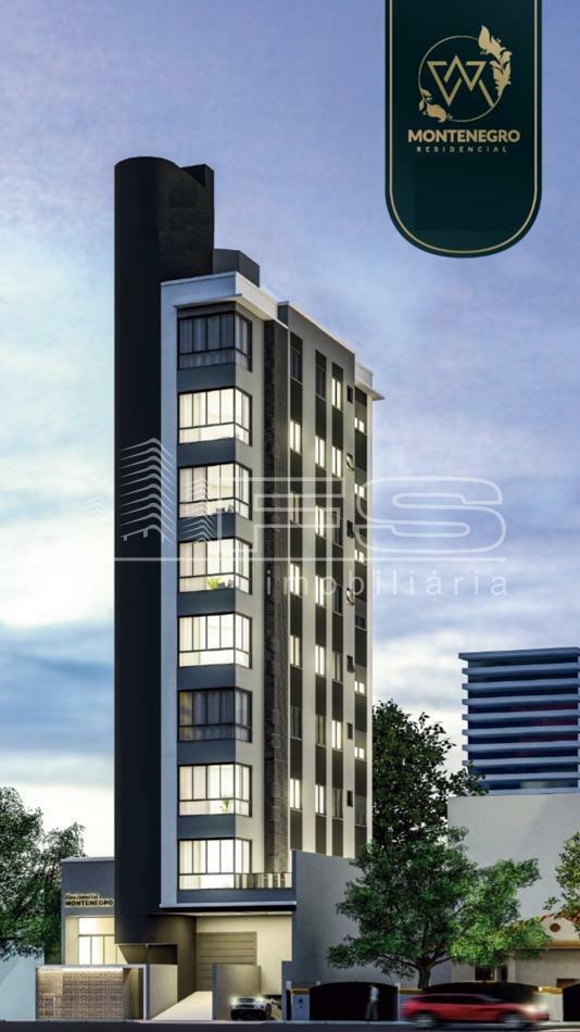 Apartamento com 3 Dormitórios à venda, 95 m² por R$ 832.900,00