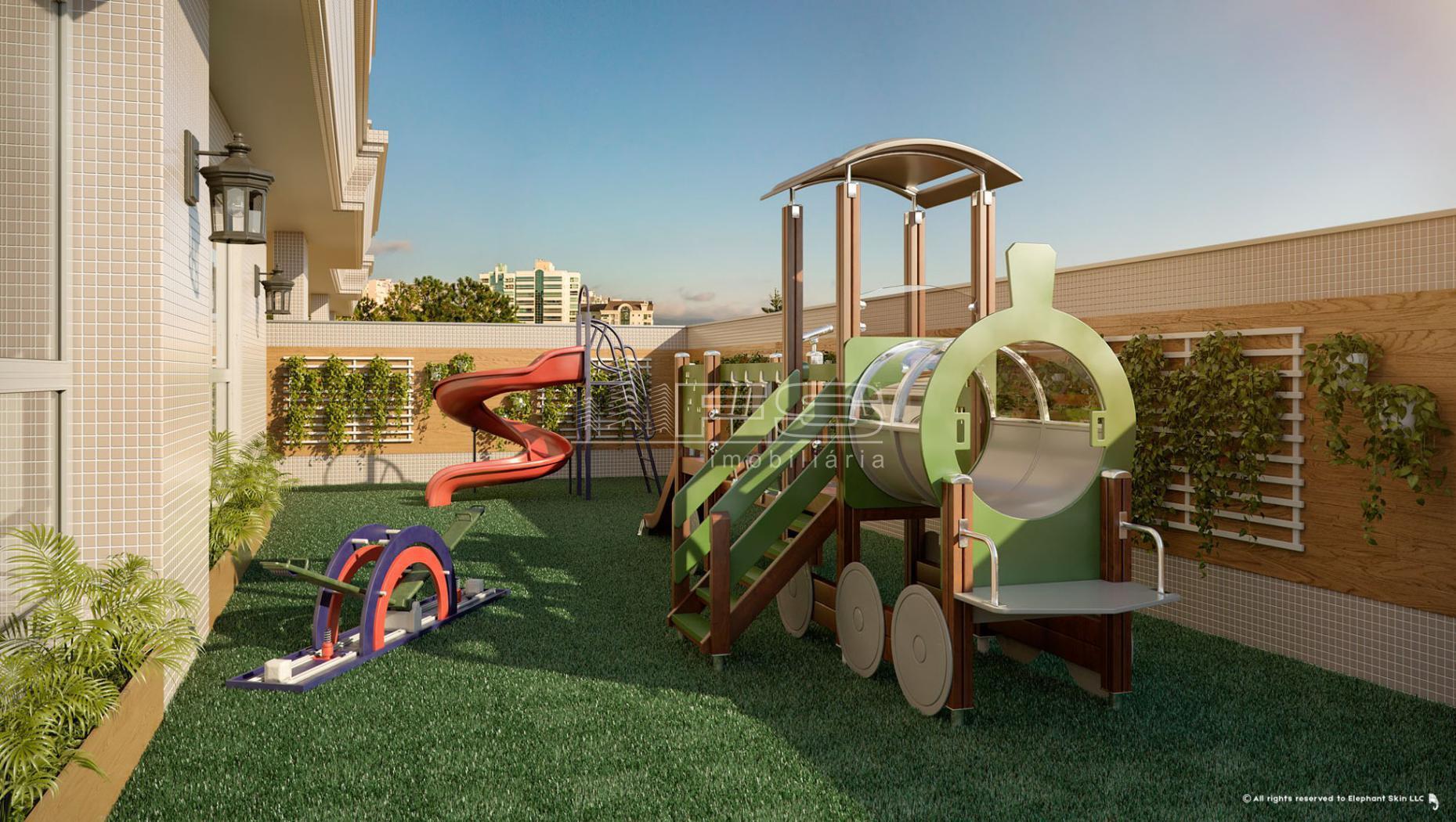 Apartamento com 4 Dormitórios à venda, 240 m² por R$ 2.990.000,00