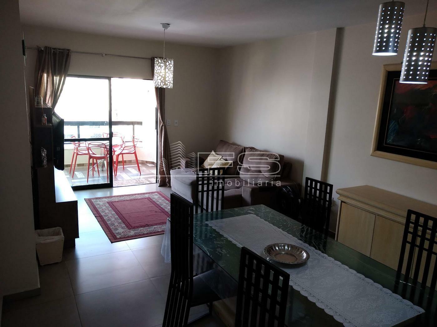 Apartamento com 3 Dormitórios à venda, 110 m² por R$ 700.000,00