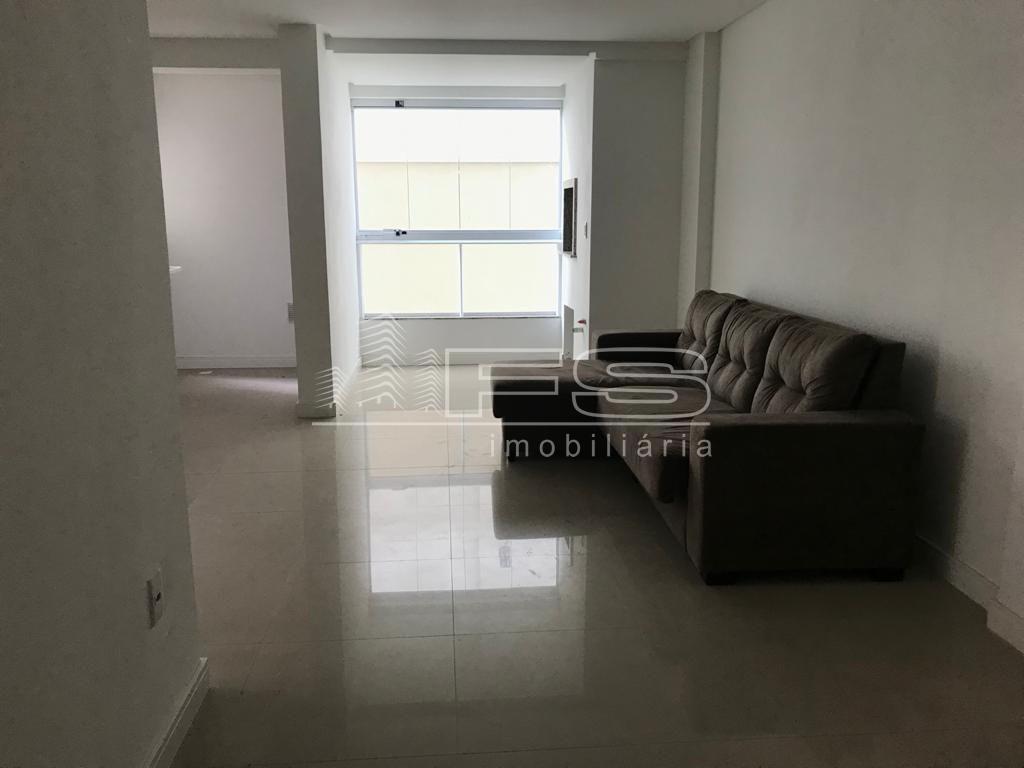 Apartamento com 2 Dormitórios à venda, 73 m² por R$ 555.500,00