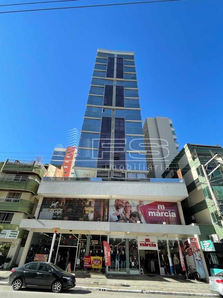 Apartamento com 4 Dormitórios à venda, 225 m² por R$ 2.998.000,00