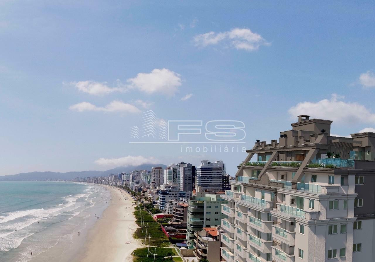 Apartamento com 4 Dormitórios à venda, 183 m² por R$ 3.162.211,00