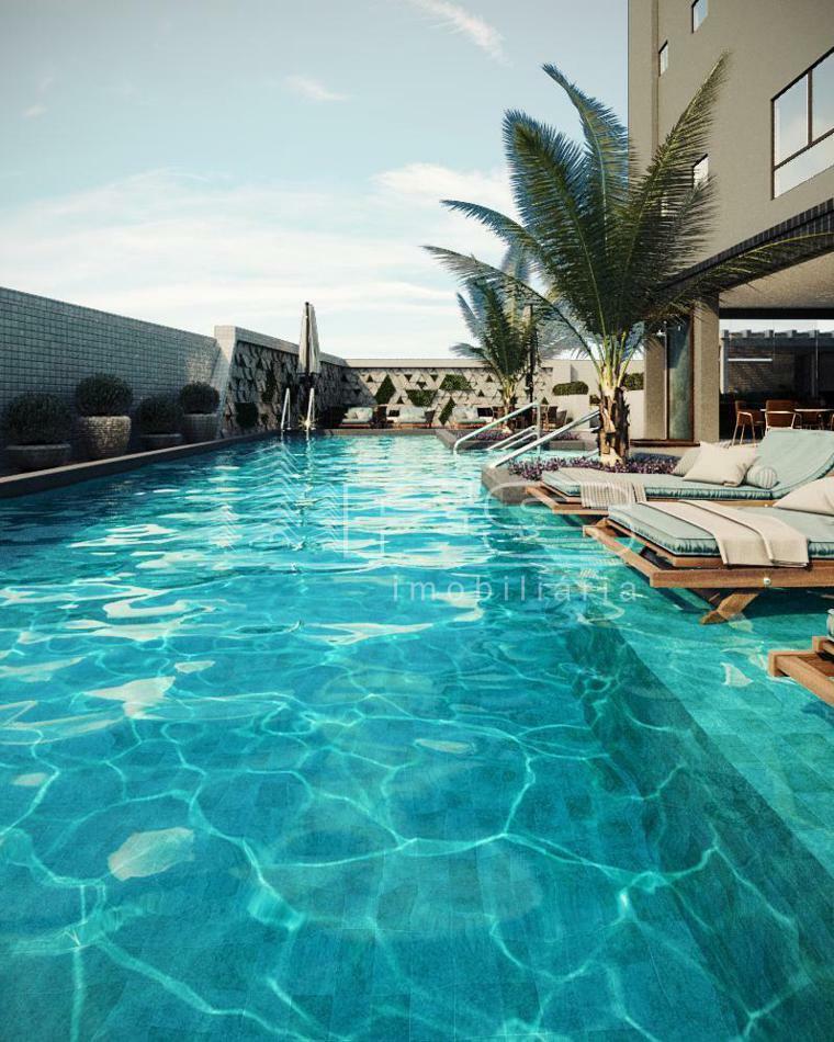 Apartamento com 3 Dormitórios à venda, 145 m² por R$ 1.395.533,00