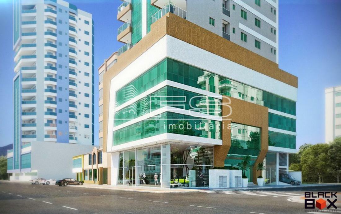 Apartamento com 3 Dormitórios à venda, 139 m² por R$ 1.900.000,00