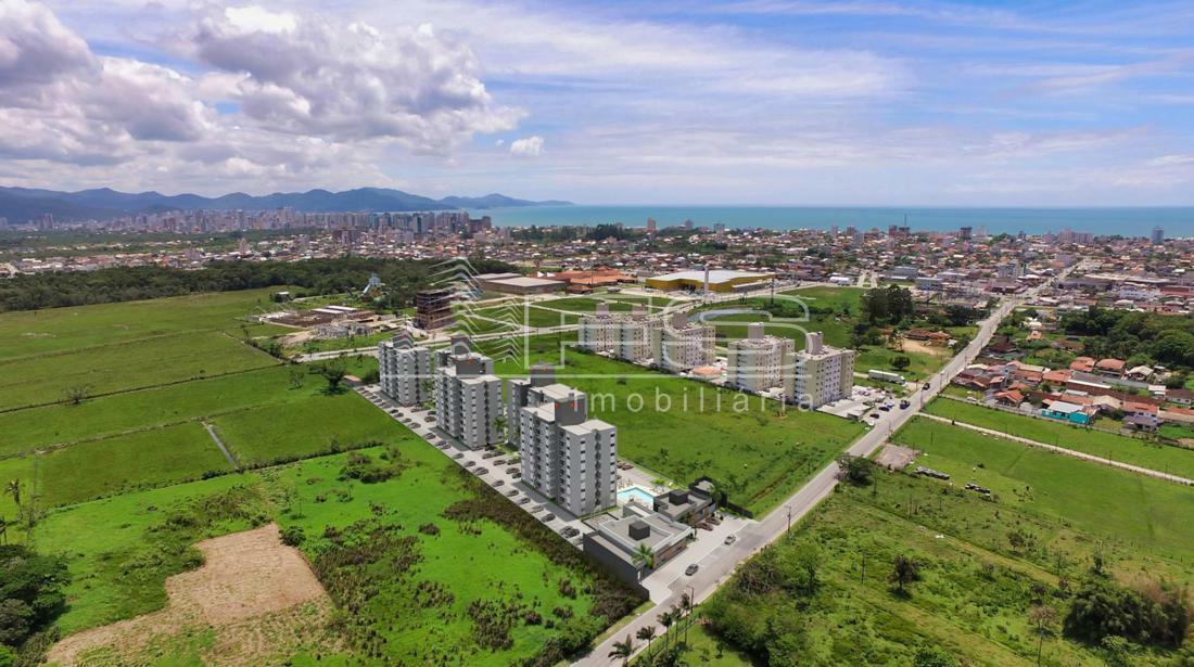 Apartamento com 2 Dormitórios à venda, 62 m² por R$ 296.604,00