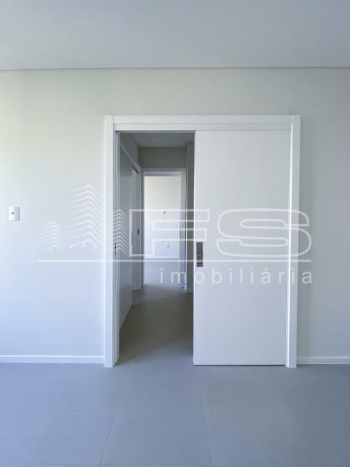 Apartamento com 4 Dormitórios à venda, 134 m² por R$ 1.250.000,00