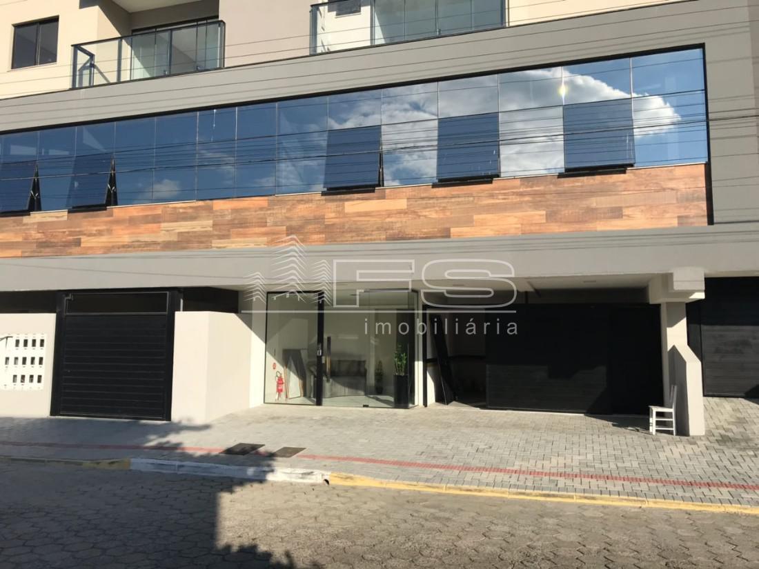 Apartamento com 2 Dormitórios à venda, 66 m² por R$ 460.000,00