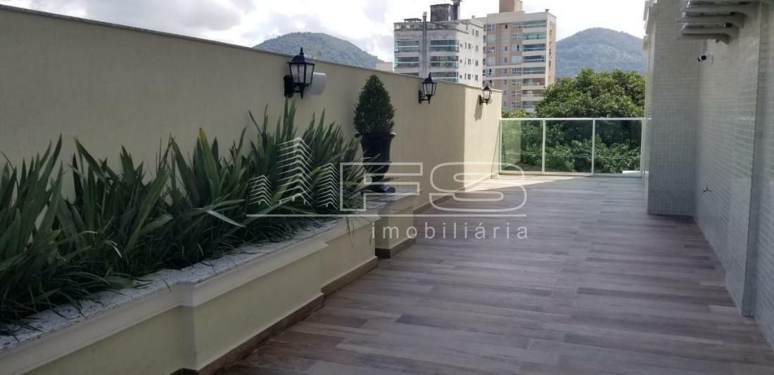 Apartamento com 3 Dormitórios à venda,  por R$ 1.150.000,00