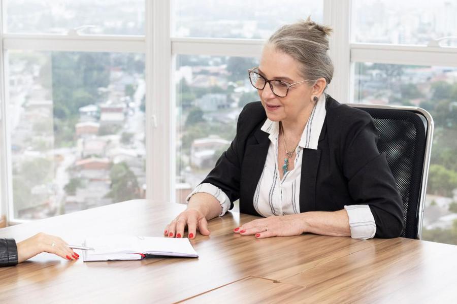 6 motivos para trabalhar em coworking